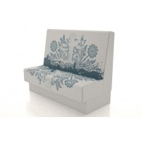 Bench-Seating_05_180209_Blue-Floral_01.jpg