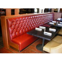 Deep Buttoned Bench Seating.jpg
