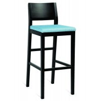 armacord  sg 203 highstool.jpg