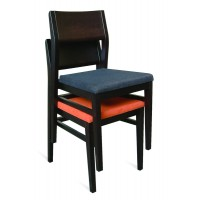 armacord imp 201 st stacking sidechair - shown stacked.jpg