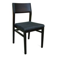 armacord imp 201 st stacking sidechair.jpg