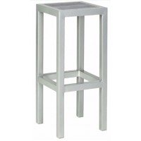 brew ezi-care high stool.jpg