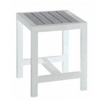 brew ezi-care low stool.jpg