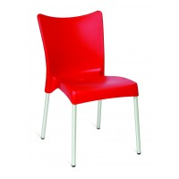 chopin sidechair - red.jpg