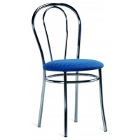 ellamet sidechair  - chrome.jpg