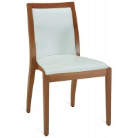 frida 221 stacking sidechair.jpg