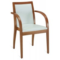 frida p 222 stacking armchair.jpg