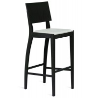 gabry sg 213 high stool.jpg
