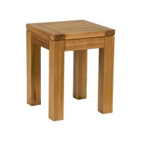 hardy low stool oiled finish.jpg