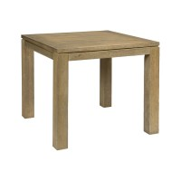 hardy table 900 x 900mm weathered.jpg