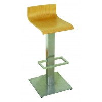 horizon highstool ss (fixed or swivel).jpg