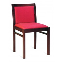 host sidechair rfu seat and back.jpg