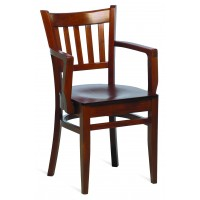 houston veneer seat armchair.jpg