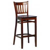 houston veneer seat highstool.jpg