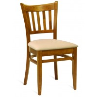 houston veneer seat sidechair shown upholstered.jpg