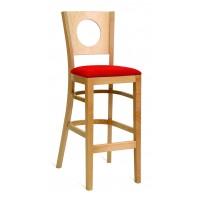 jacob var polo highstool.jpg