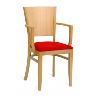 jacob var vb armchair.jpg