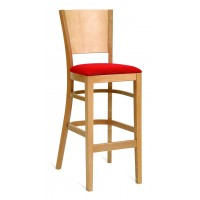 jacob var vb highstool.jpg
