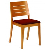 joop veneer seat stacker sidechair shown upholstered.jpg
