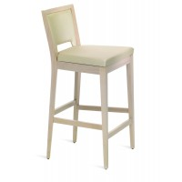 kensington high stool.jpg