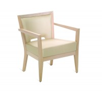 kensington wide armchair.jpg