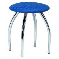 mercury low stool.jpg