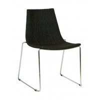 messina sidechair.jpg
