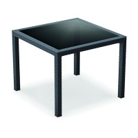 naples square glass top table.jpg