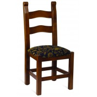 normandy rfu seat sidechair.jpg