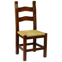 normandy rush seat sidechair.jpg