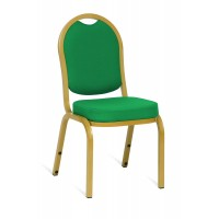 opal banquet chair gold & jade.jpg