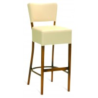 oregon uph highstool.jpg