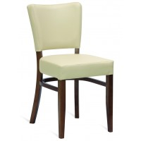 oregon veneer seat sidechair - seat and back shown upholstered.jpg