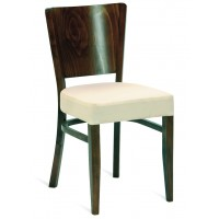 oregon veneer seat sidechair - shown with seat upholstered 2.jpg
