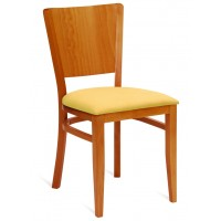 oregon veneer seat sidechair - shown with seat upholstered.jpg