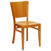 oregon veneer seat sidechair.jpg