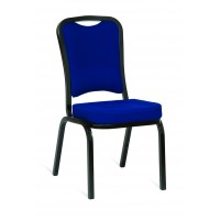 pearl banquet chair black and atlantic.jpg