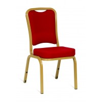 pearl banquet chair gold & wine.jpg