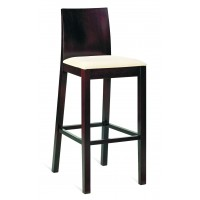 portland highstool veneer seat shown upholstered.jpg