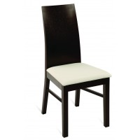 portland sidechair veneer seat shown upholstered.jpg