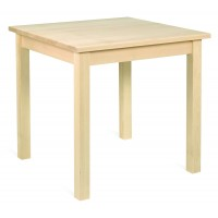 prima square leg table base shown with beech top.jpg