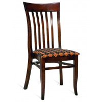 ramada rfu seat stacking sidechair.jpg