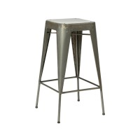 relish stl industrial high stool clear.jpg
