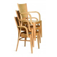 richmond armchair - stacked.jpg
