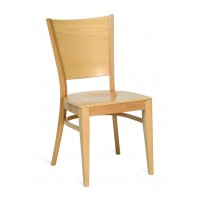 richmond sidechair (stacking).jpg