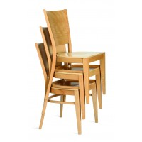 richmond sidechairs - stacked.jpg