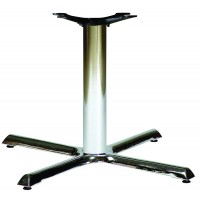 samson b2 chrome base chrome coffee height column.jpg