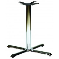 samson b2 chrome base chrome column.jpg