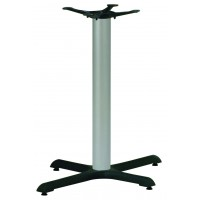 samson b3 black base aluminium column.jpg