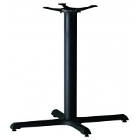 samson b3 black base black column.jpg